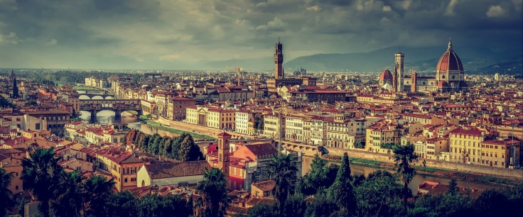 florence-1936780_1920