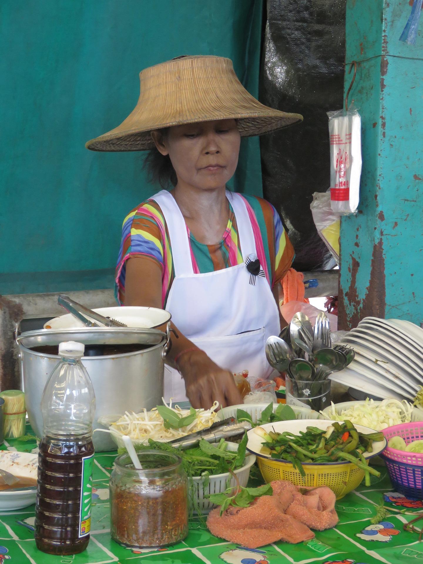 klong-toey-market-2259774_1920